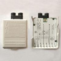 530SE Control Box Compatible for Riello 40G Oil Burner Controller + Electric Eye
