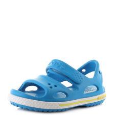 150a9c03b97eb Crocs Green Shoes for Boys