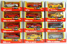 Diecast Cars with Bundle Listing
