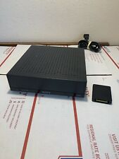 Sony TA-SA200WR S-Air Wireless Surround Sound Amplifier EZW-RT10A Card Tested