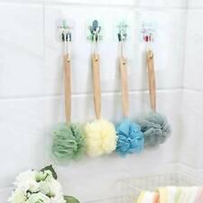 Cepillo de espalda para ducha