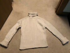 EUC Girls Connection Kids Girls Sweater Turtleneck 7/8