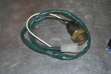 Interrupteur thermostatique 4477081 Original Fiat Divers Modèle NEUF