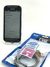Kyocera DuraForce Pro E6810 32GB Black! NEW! Verizon+GSM Unlocked!