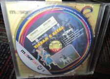 NEW VIKRAM & BETAL VOLUME 2 ANIMATED VCD, VIDEO CD, MOSER BAER INDIA, 4 SHOWS