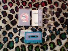 """Hearts Bonfire """"Millennium Electronics"""" Cassette (w/ Digital Download)"""