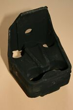 FOR PORSCHE 924 924S EARLY 944 1 TRANSMISSION MOUNT OEM NEW