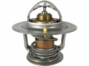 For 2005-2007 Peterbilt 335 Thermostat Gates 32592HH 2006 7.2L 6 Cyl DIESEL