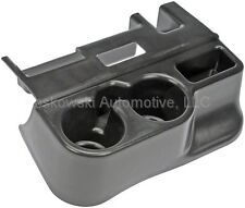 Dodge Ram Cupholder Attachment For Console SS281AZAA Dorman 41019