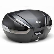 Maleta GIVI V47NNT Tech | V47 | V47NN | 47 litros | 47 lt