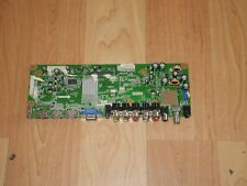 DYNEX DX-32L100A13 MAIN BOARD 27H1289