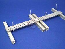 Resicast 1/35 M1938 Footbridge US Infantry Assault Bridge WWII (3 spans) 352260