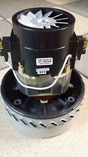 Brand New Motor Turbine For Vacuum Karcher Puzzi 100 200 300