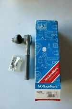 NOS McQuay-Norris ES425R Steering Tie Rod End for Buick,Pontiac,Oldsmobile,Chevy