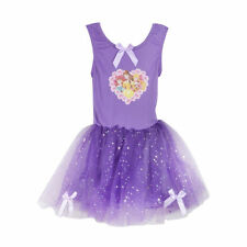 Disney Polyester Party Dresses (2-16 Years) for Girls