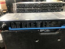 Used Lexicon MPX 200 24-bit Dual Channel Processor Reverb Delay