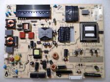 17PW07-1  140111  power supply LED TV  VESTEL PRODUCT
