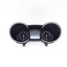 Speedometer Alfa Romeo STELVIO 2.0 Q4 50551313 50559608 Kombiinstrument