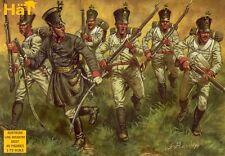 HaT 1/72 Napoleonic Austrian Infantry # 8027