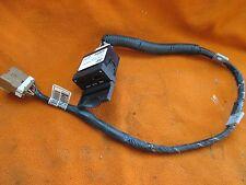 Hyundai i30 FD AUX iPod USB Adapter Jack Assy Kabel 96120-2L000 91890-2l000