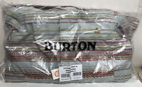 Burton AK Womens Gore-Tex Upshift Jacket 21282100960 - XL - NEW - FAST SHIPPING