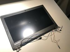 """Lenovo Thinkpad X240 12.5"""" LED LCD Complete Screen Assembly TESTED"""