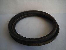 Iso Belt Woods Ultra V Cog 3VX670