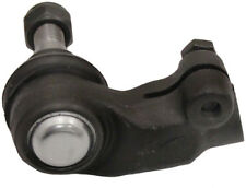 QuickSteer ES3237 Outer Tie Rod End