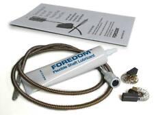 Foredom Maintenance Kit For Foredom SR Motor