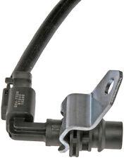 Speed Sensor 904-7026 Dorman (HD Solutions)