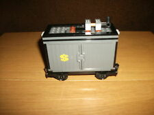 Lego - Train Voiture en Toy Story Set Nr. 7597