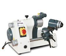 OPTIMUM GH 20T - Stichel- und Werkzeugschleifmaschine