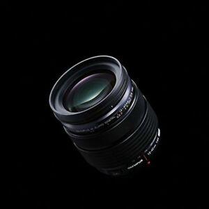 Olympus Lens M.Zuiko Digital ED 12-40mm f/2.8 PRO Objectif NEUF - Brand New Box