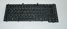 Tastatur Deutsch QWERTZ MP-04656D0-698 für Acer Aspire Notebook