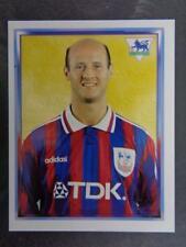 Merlin Premier League 98 - Attilio Lombardo Crystal Palace #185