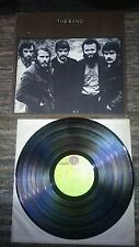 1969 (LIME) Orig ~ THE BAND Record