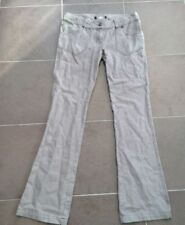 Marks and Spencer Size Tall Mid Jeans for Women