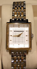 Burberry Classic Wrist Watch for Women