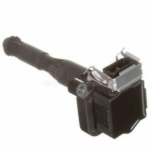 Delphi Ignition Coil GN10016 12131703825 for BMW
