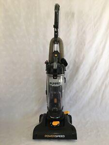 Eureka NEU181 Powerspeed Pet Lightweight Upright Vacuum
