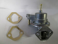 FIAT UNO & VAN 45 1.0 1982-93 MECHANICAL FUEL PUMP First Line FFP541 MP215 NEW