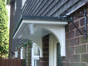 BRAND NEW DRIPROLL DOOR CANOPY ONLY £150