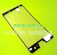 Touch Gasket Screen Adhesive Sony Xperia Z1 Compact Z1c M51w D5503 New ORIGINAL