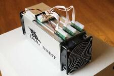 Brand New In Box - DragonMint T1 Miner