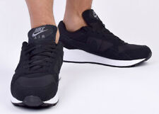 Nike Air Pegasus'92 Lite se nuevo señores Lifestyle zapatos negro cj5845-001