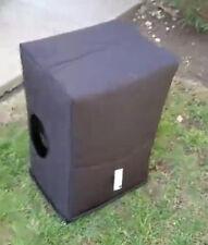 Tuki Padded Cover Bag for Soundboks 2 Battery Powered Speaker Cabinet (sbok002p)