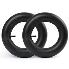 2 Packs, 3.50x8 3.50-8 3.00-8 INNER TUBE FOR HONDA Z50 Z50R MT50 KV75 Tire Tyre