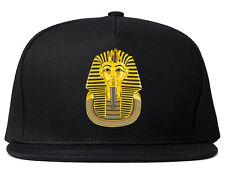 KINGS OF NY PHARAOH SNAPBACK HAT BASEBALL CAP EGYPT EGYPTIAN GOD