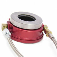 McLeod 1400-20 Slip-On Hydraulic Throwout Bearing