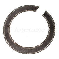 NEW ACOUSTIC CLASSICAL GUITAR WOOD INLAID ROSETTE,GUITAR SOUNDHOLE ROSETTE